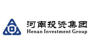 成功案例:河南投资集团有限公司