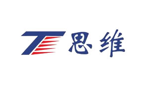 成功案例:河南思维自动化设备股份有限公司