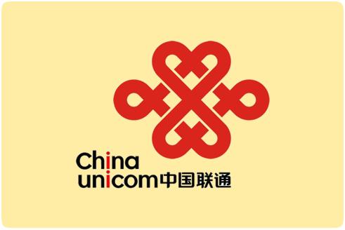 河南联通云计算核心伙伴